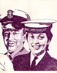 RNR Recruiting 1977003