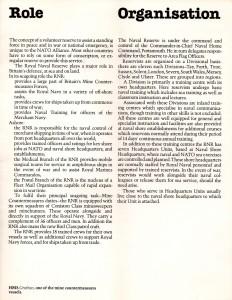 RNR Recruiting 1977007
