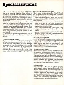 RNR Recruiting 1977008