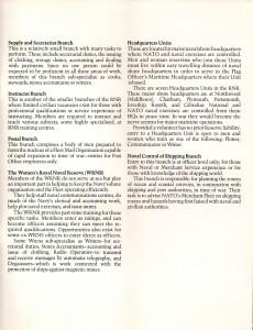 RNR Recruiting 1977009