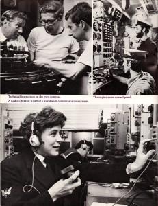 RNR Recruiting 1977010