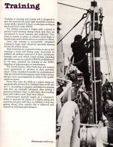 RNR Recruiting 1977011