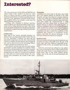 RNR Recruiting 1977012