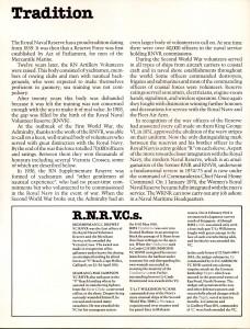 RNR Recruiting 1977014