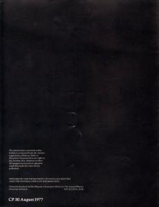 RNR Recruiting 1977016