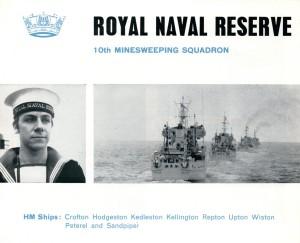 RNR Recruiting 1978001