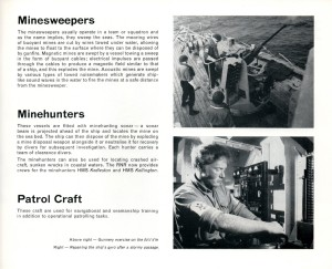 RNR Recruiting 1978003