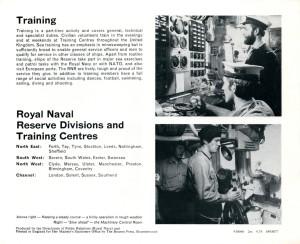 RNR Recruiting 1978004